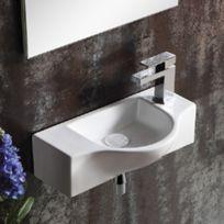 Lave Main Pour Toilettes Achat Lave Main Pour Toilettes Pas Cher