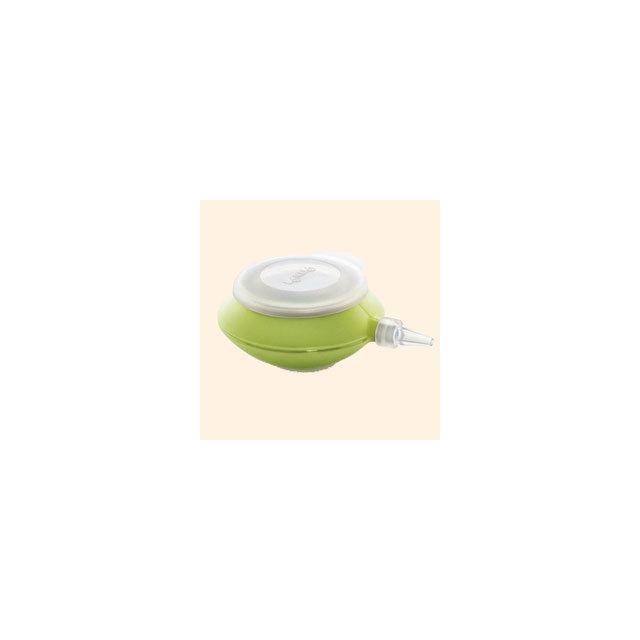 Lékué Décomax 350 Ml Avec 6 Douilles - Vert