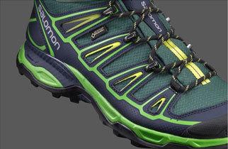 https://www.media-rdc.com/medias/cf5e980b13d53390925e55b9ddab316c/categorie-chaussures.jpgE