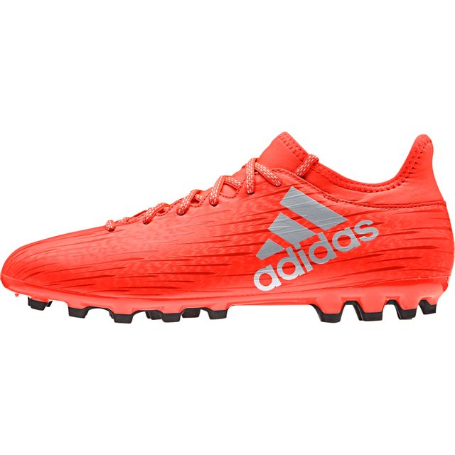 Ag 3 Chaussures Adidas X Pas Achat 16 Vente Cher qtwfIf