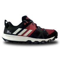 Chaussures Cher Achat Adidas Pas Running CrwCq7