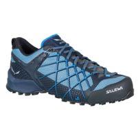 grande rando Salewa grande rando Chaussures Achat Chaussures q567Edn