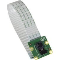 Raspberry - Module-caméra Pi® Pi® Camera V2 8MP 1 pc s