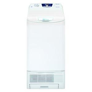 VEDETTE - Sèche-linge à condensation VST561XT