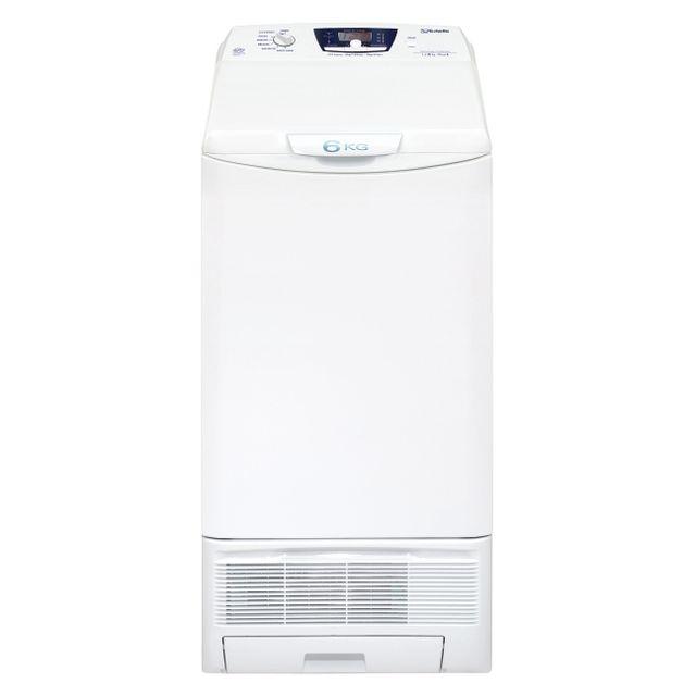 VEDETTE Sèche-linge à condensation VST561XT