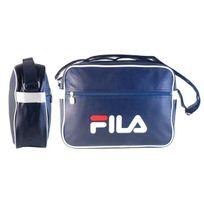 Fila - Besace modèle Docena Bleu