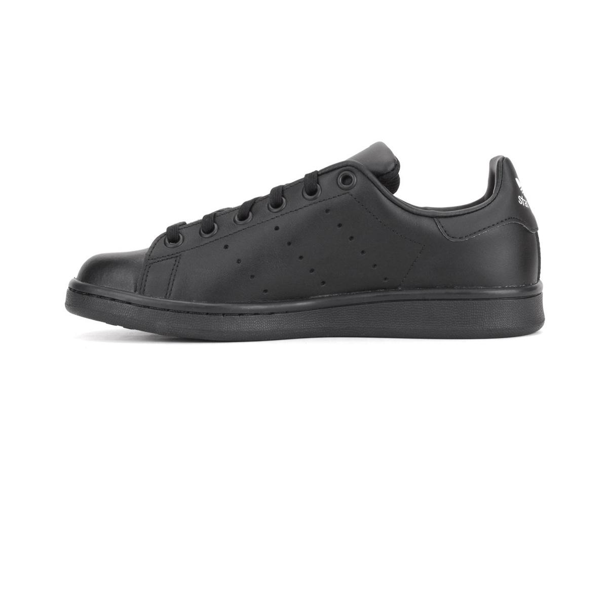 Chaussures Stan Smith W Noir