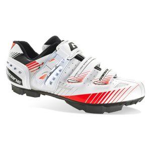 Kywchibgok Gaerne Plus Blanche Keira G Chaussures Vtt Redox YqYPgx 39a9ec9d2632