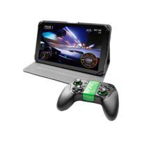 "LOGICOM - L-Ement Tab 1043 Pack Gaming - 10.1"" - 8 Go - Noir"