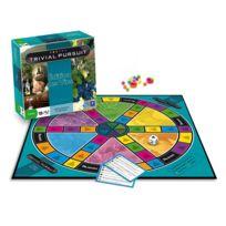 Winning Moves - Trivial Pursuit Edition des Vins