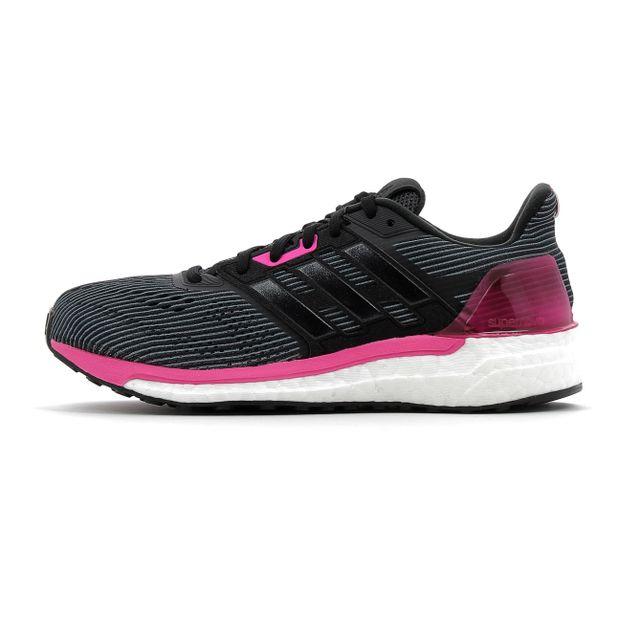 Chaussure de running femme Supernova Women