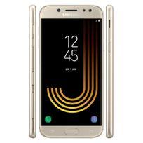 Galaxy J5 2017 - Or