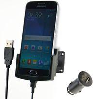 Kram - Fix2Car support actif avec Cac, pour Samsung Galaxy S6