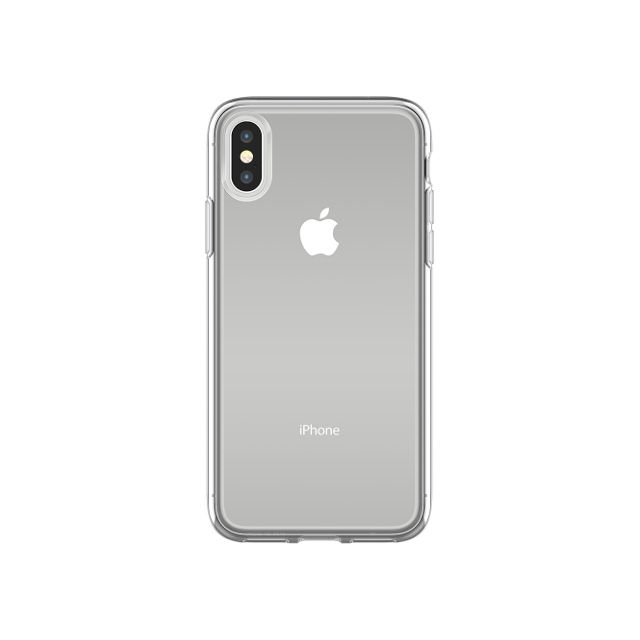 meilleure coque iphone x otter