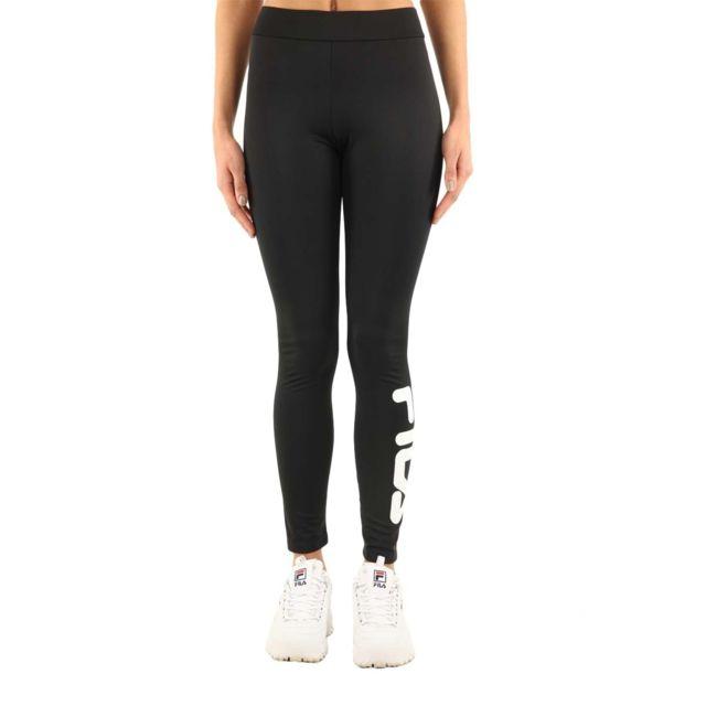 Legging Flex 2.0 Leggings Couleur Noir, Taille S