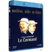 StudioCanal - Le Corniaud