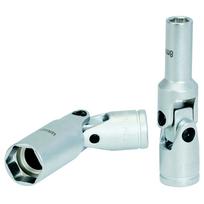 """Ks Tools - Douille articculée 3/8"""" bougie préchauffage 10mm 500.7303"""