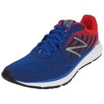 New Balance - Chaussures running mode Mpace d v2 bleu 2016 Bleu 76590