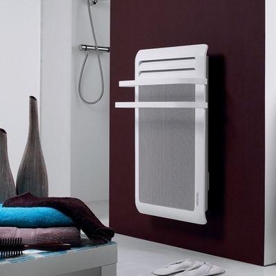 seche serviette atlantic 750w perfect sche serviettes inertie sche serviettes w etroit atlantic. Black Bedroom Furniture Sets. Home Design Ideas