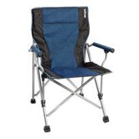Chaise Pliante Toile Camping