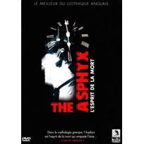 Neo Publishing - L'ESPRIT De La Mort - Dvd - Edition simple