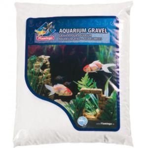 flamingo gravier fin sib ria pour aquarium 4 kg pas cher achat vente d coration aquarium. Black Bedroom Furniture Sets. Home Design Ideas