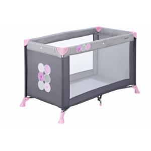 safety 1st lit parapluie b b soft dream rose pas cher achat vente lit parapluie. Black Bedroom Furniture Sets. Home Design Ideas