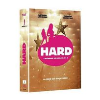 Warner Bros - Hard - Saisons 1 & 2