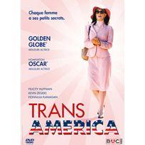Bac Films - Transamerica
