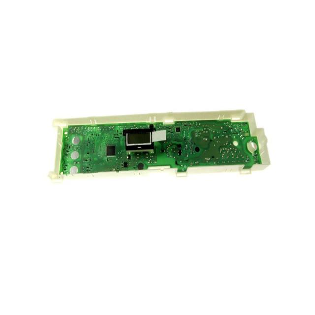 Bosch Module De Commande reference : 00653006