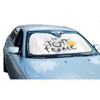 Le Tour De France - Ntdfsh - Pare-soleil de pare-brise Tour de France 130x60cm