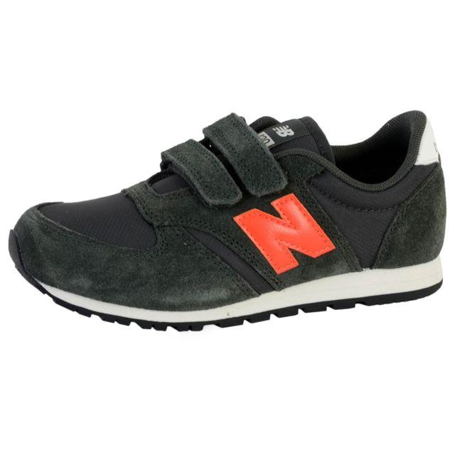 chaussure homme scratch new balance