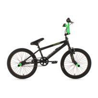 KS CYCLING - BMX Freestyle 20'' Dynamixxx vert