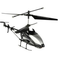 Fun2get - Aviation 9YRHG006 Helikopter Inkl. Kamera