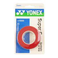 Yonex - Surgrip Super Grip Ac102