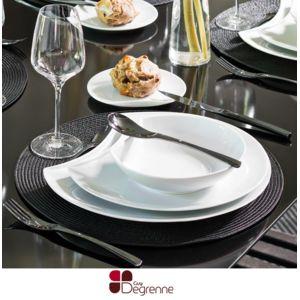 service de table degrenne
