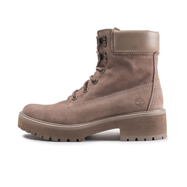 timberland grise pas cher