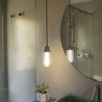 Suspension salle bain - catalogue 2019/2020 - [RueDuCommerce]
