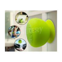 Melery - Mini Haut-Parleur Bluetooth Design Champ