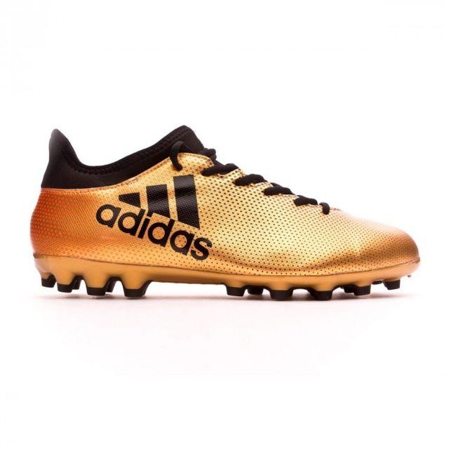 separation shoes b4981 b8720 Adidas - X 17.3 AG