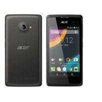 ACER - Liquid Z220 noir