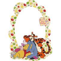 Bebe Gavroche - Miroir Disney Winnie l'Ourson
