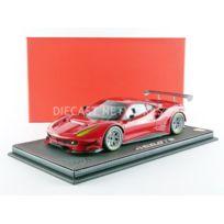 Bbr - 1/18 - Ferrari 488 Gte - 2015 - P18122
