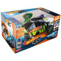 Hot Wheels - Buggy Radiocommandé 1:10