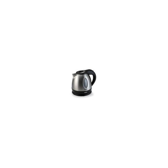 Tristar Wk1325 Bouilloire électrique - Inox