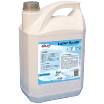 Hydrachim-deldis - Orlav - Lessive liquide - 0201 - 5L
