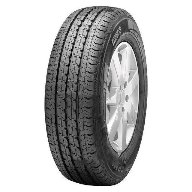 pirelli pneu et carrier camper cp 215 70 r15 109 r achat vente pneus voitures sol mouill. Black Bedroom Furniture Sets. Home Design Ideas