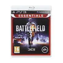 Electronic Arts - Battlefield 3 - éssentials