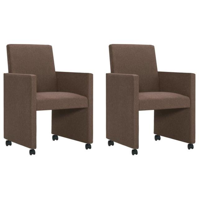 Superbe Fauteuils et chaises categorie Dodoma Chaises de