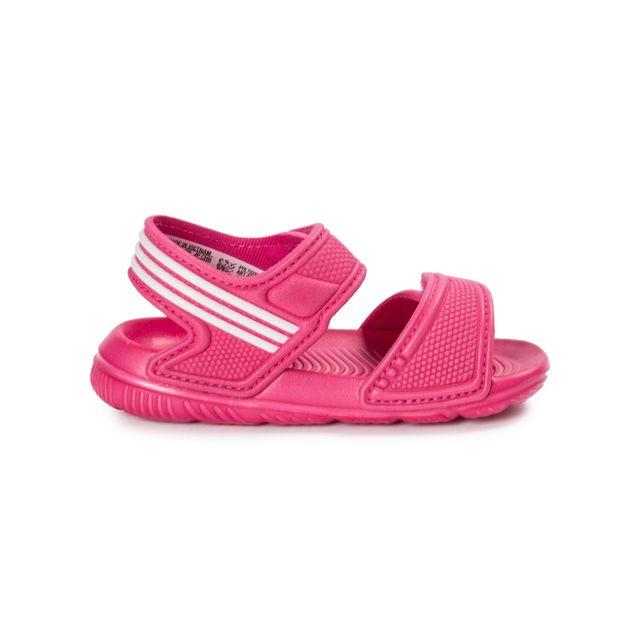 Adidas originals - Akwah 9 Bébé Rose